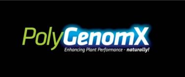 PolyGenomX Ltd Logo