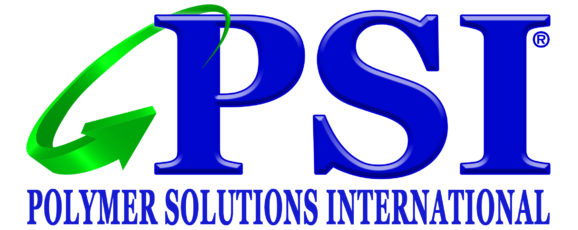 polymersolutions Logo