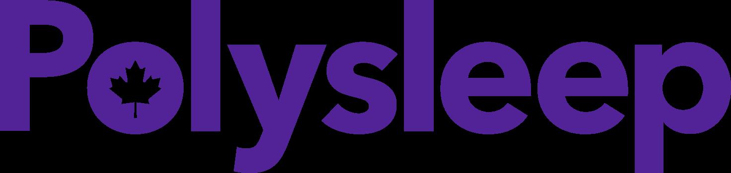 Polysleep Coupons and Promo Code
