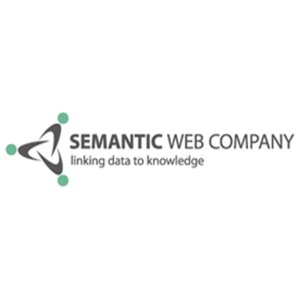 Semantic Web Company Logo