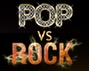 pop-vs-rock.com Logo