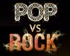 pop-vs-rock.com Logo