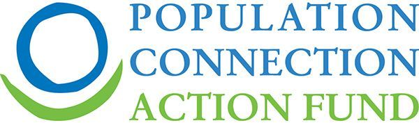popconnectaction Logo