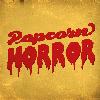 popcornhorror Logo