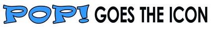 popgoestheicon Logo