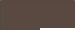 Poppyhearts Logo