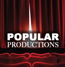 popularproductions Logo