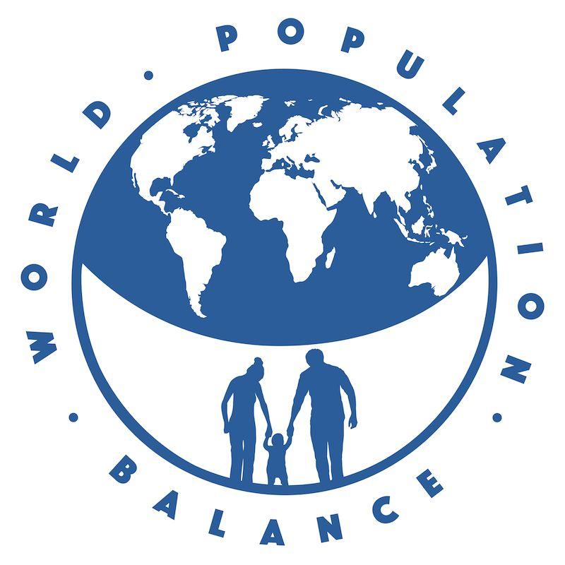 populationbalance Logo