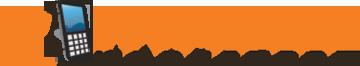portableworkforce Logo