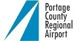 Portage County Regional Airport Logo