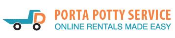 portapottyservice Logo