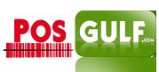 posgulf Logo