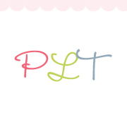Posh Lil Things Logo