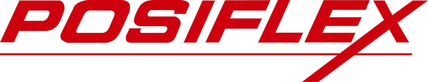 Posiflex Technology Inc. Logo