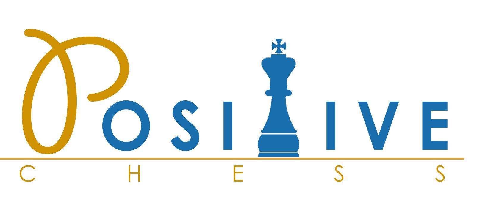 Positive Chess Logo