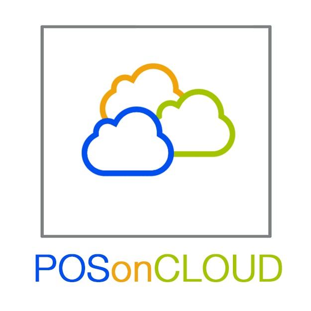 posoncloud Logo
