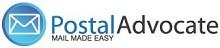 postaladvocate Logo