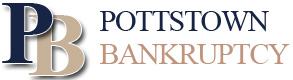Pottstown Bankruptcy Logo