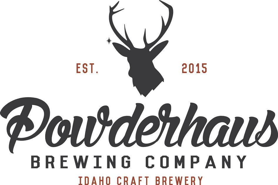 Craft beer boise s newest craft brewery powderhaus - Garden city ny distribution center ...