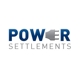 Power Settlements Consulting and Software, LLC. Logo