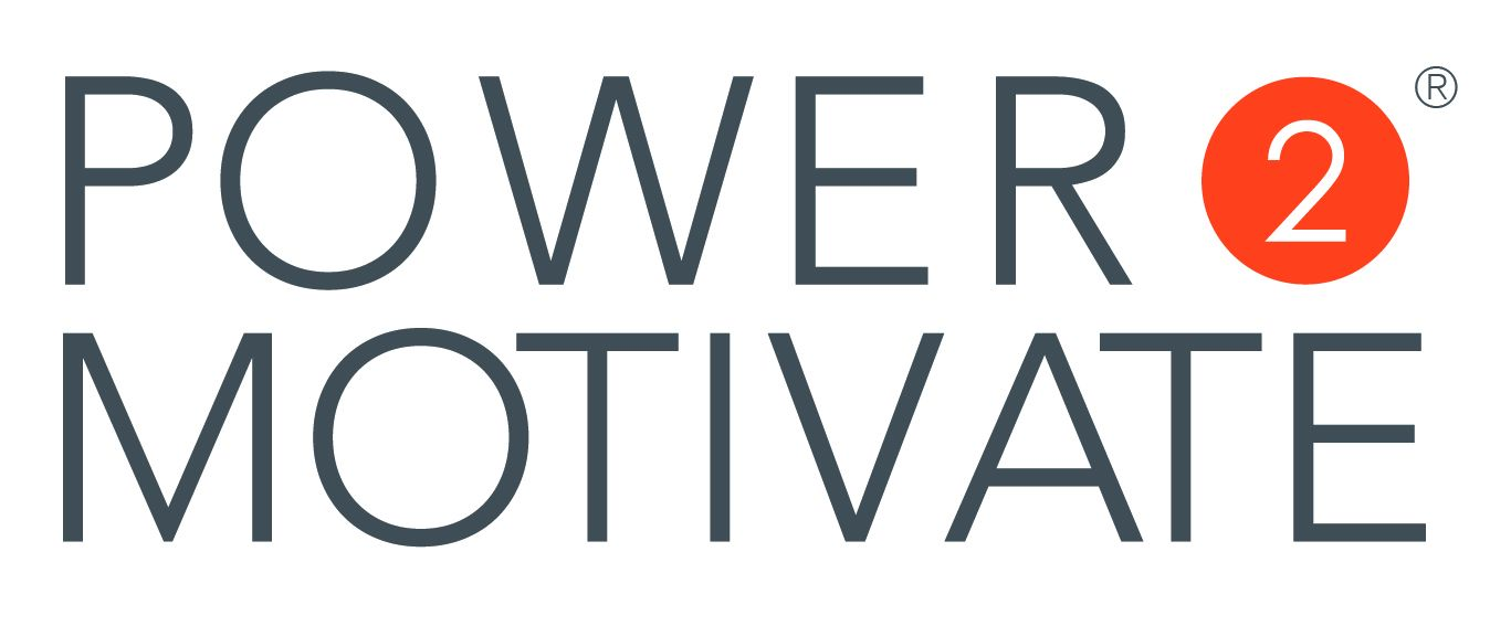 power2motivateap Logo
