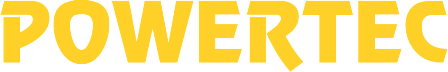 Powertec, Inc Logo