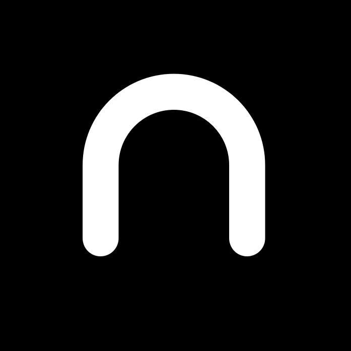 Nommi Logo