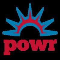 powrpac Logo