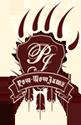Pow-wowJamz, LLC Logo