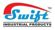 SWIFT INDUSTRIAL PRODUCTS Logo
