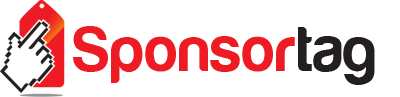 ppc-advertising Logo