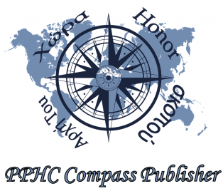 pphccompasspublisher Logo