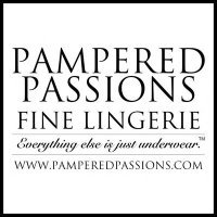 pplingeriebrasthongs Logo