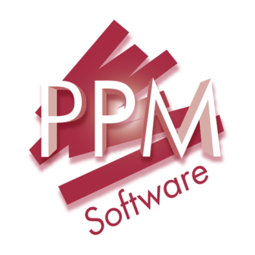 PPM Software Limited Logo