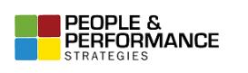 People and Performance Strategies Inc. Logo