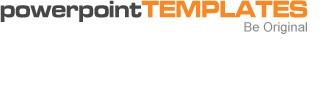 Templateforpowerpoint Logo