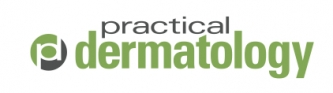 Practical Dermatology Logo