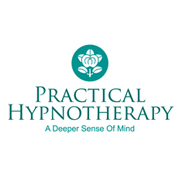Practical Hypnotherapy Logo