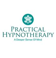 Practical Hypnotherapy Logo