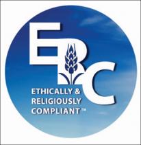 ERC LLC Logo