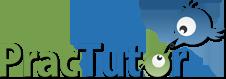PracTutor Logo