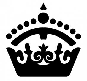 pradhanstudios Logo