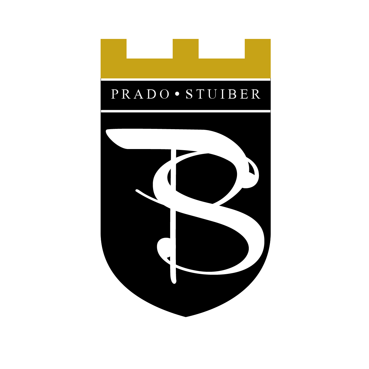 pradostuiber Logo