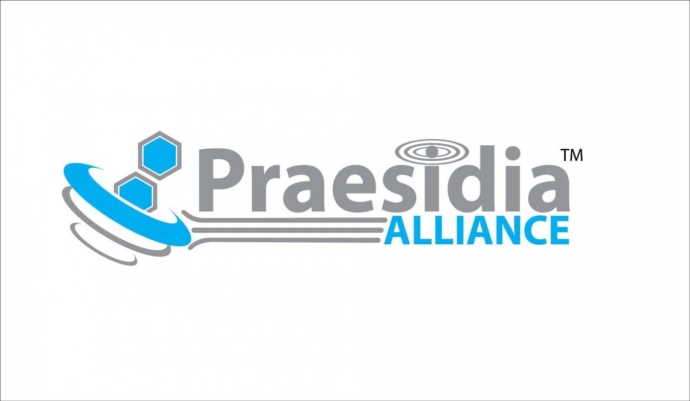 Praesidia Alliance Logo