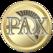 The Praetorian Group Logo