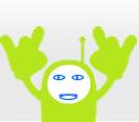 Pragvis Recycling Logo
