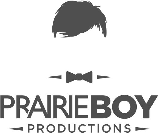 prairieboy Logo
