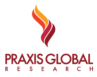Praxis Global Logo