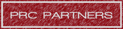 PRC Partners Ltd Logo