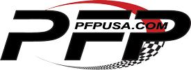 precisionfiltration Logo